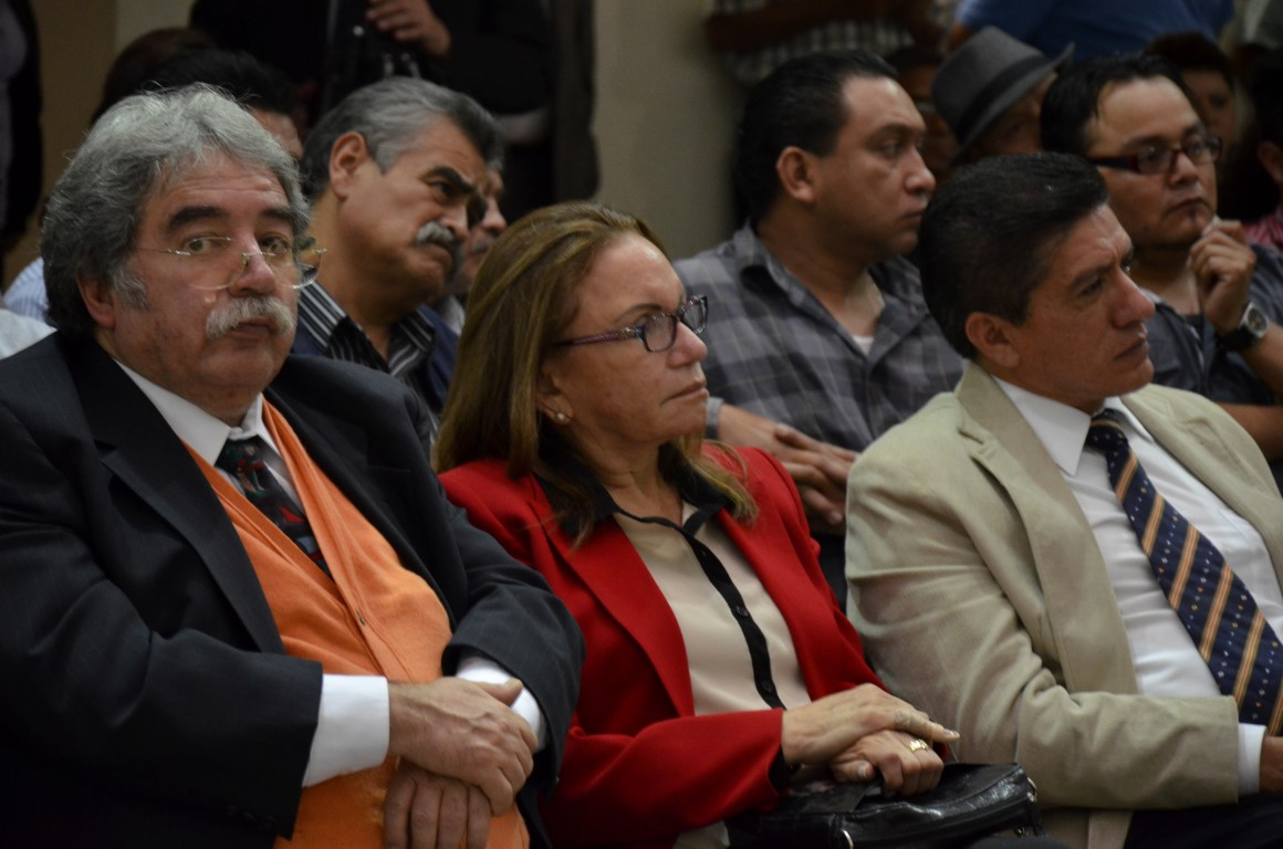 Bicentenario Constitución de Apatzingan